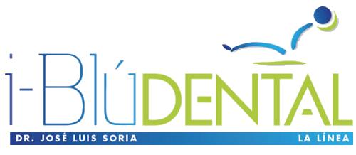 Clínica I-Blu Dental